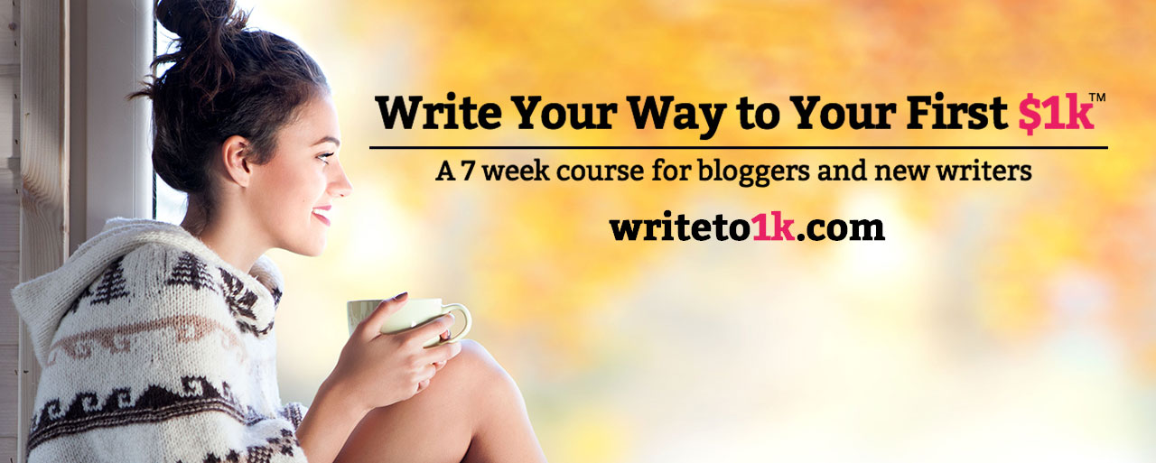 how-to-grow-your-blog-traffic-with-write-your-way-to-1k