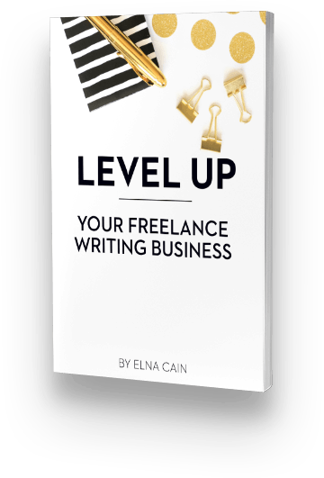 freelance writing jobs in australia Freelance writing jobs online, writing jobs from home here you can write for money and get paid sign up for free if you need article writing jobs.